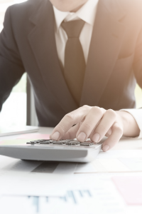 Macrotech financing options