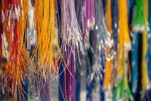 custom wire harness manufacturer